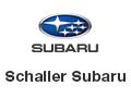 Schaller Subaru