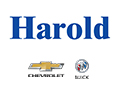 Harold Chevrolet Buick