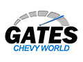 Gates Chevy World