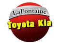 LaFontaine Toyota Kia