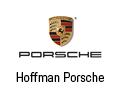 Hoffman Porsche