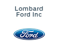 Lombard Ford Inc