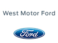 West Motor Ford