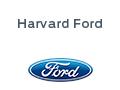 Harvard Ford