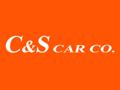 C & S Car Company, Inc.
