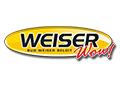 Bud Weiser Motors