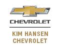 Kim Hansen Chevrolet