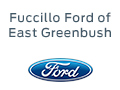 Fuccillo Ford of East Greenbush