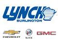 Lynch Chevrolet Buick GMC