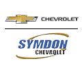 Symdon Chevrolet Evansville Wi Cars Com