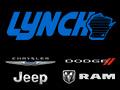 Lynch Chrysler Dodge Jeep RAM