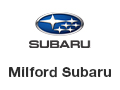 Milford Subaru