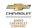 Simms Chevrolet Company