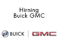 hirning buick gmc pocatello id cars com hirning buick gmc pocatello id