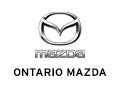 Ontario Mazda