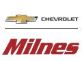 Milnes Chevrolet