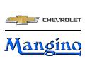 Mangino Chevrolet