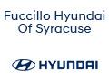 fuccillo hyundai of syracuse syracuse ny cars com fuccillo hyundai of syracuse syracuse