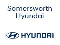 Somersworth Hyundai