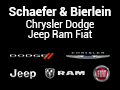 schaefer bierlein chrysler dodge jeep ram fiat frankenmuth mi cars com bierlein chrysler dodge jeep ram fiat