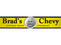 Brad S Cottage Grove Chevrolet Cottage Grove Or Cars Com