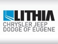 Lithia Chrysler Jeep Dodge RAM of Eugene