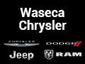 Waseca Chrysler