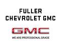 Fuller Chevrolet GMC