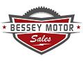 Bessey Motor Sales Inc