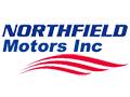 Northfield Motors Inc