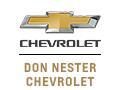 Don Nester Chevrolet