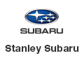 Stanley Subaru