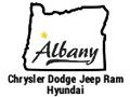 Albany Chrysler Dodge Jeep Ram Hyundai