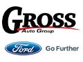 Gross Ford