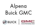 Alpena Buick GMC