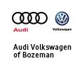 Audi Volkswagen of Bozeman