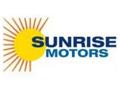 Sunrise Motors