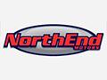 North End Motors