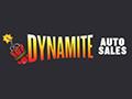Dynamite Auto Sales