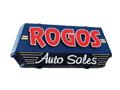Rogos Auto Sales, Inc.