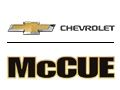 McCue Chevrolet