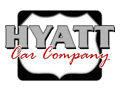 Hyatt Car Company