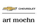 Art Moehn Chevrolet
