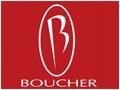 Gordie Boucher Ford of Kenosha