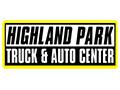 Highland Park Truck & Auto Center