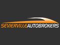 Sevierville Auto Brokers