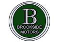 Brookside Motors