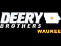 Deery Brothers Chrysler Dodge Jeep Ram of Waukee