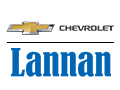 Lannan Chevrolet Service And Repair Woburn Ma Cars Com