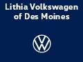 Lithia Volkswagen of Des Moines